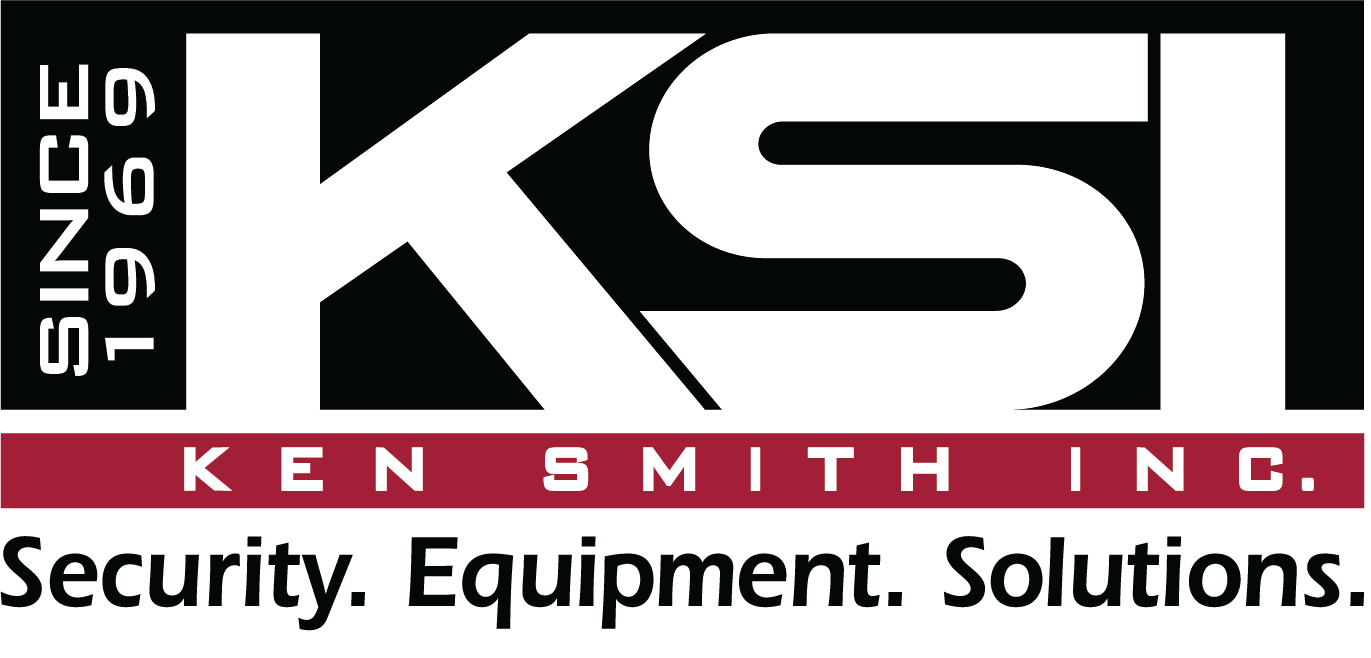 Ken Smith Inc Logo